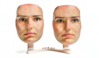 3d-maske