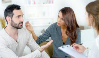 anlaşmalı boşanmak