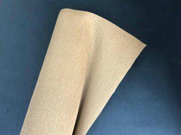 Kraft Kağıt Modelleri
