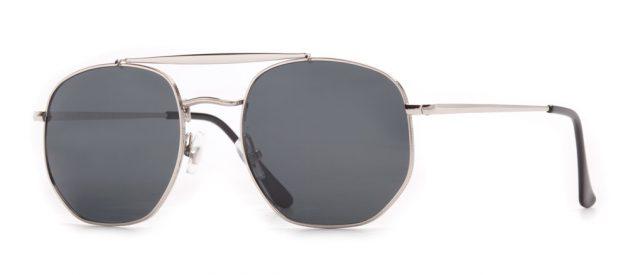 Bay Güneş Gözlükleri