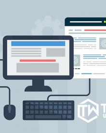 Edirne Web Tasarım