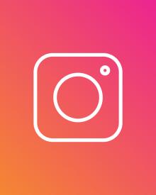 Instagram Hikaye İzlenme Satın Alma Yöntemleri