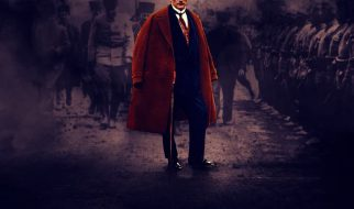Atatürk'ün İlkeleriNelerdir
