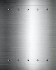 paslanmaz çelik nerede kullanılır