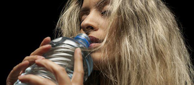Suyunuzu Arıtmak Artık Çok Kolay